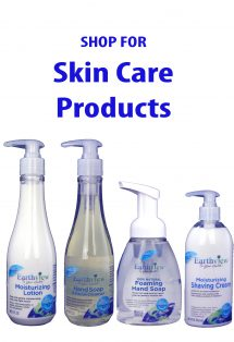 . Skin Care Products